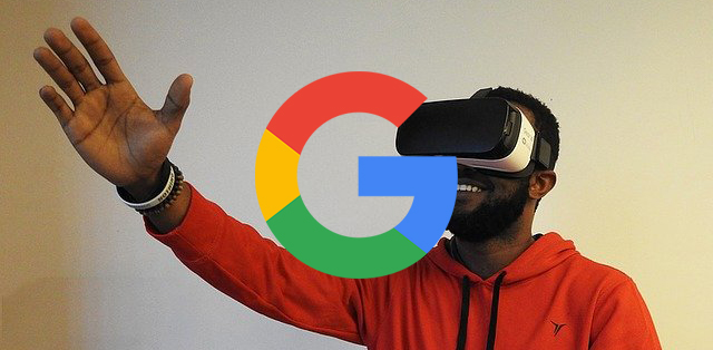 Google My Business Service Area Businesses & Virtual Offices Guidelines Updated