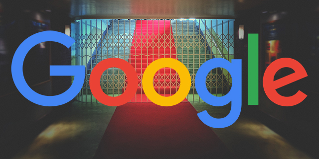 Pages Dropping Out Of Google's Index? More Google Issues With Ranking Fluctuations Reported