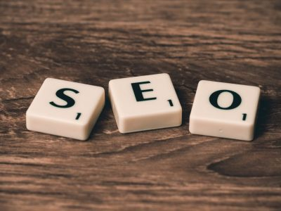 The Advantages of SEO For All Kinds of Business