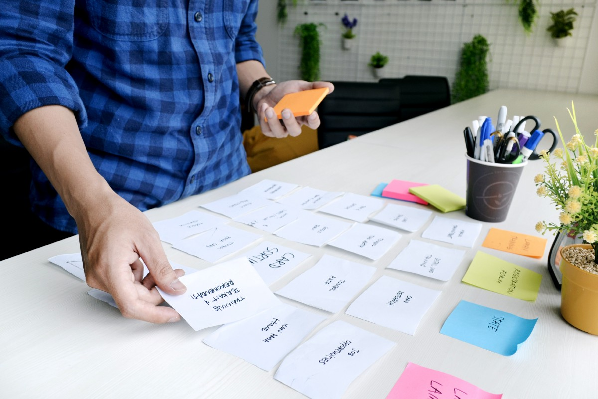 7 Careers from which you can Transition to UX easily   by Sumeet   Nov, 2020