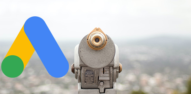 Google Ads Insights Page Beta Rolling Out