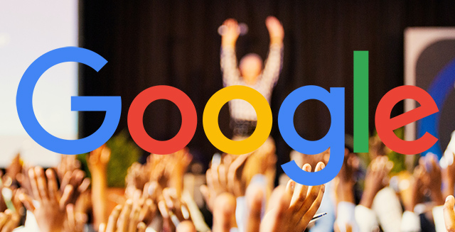 Google Launches Small Business Advisors