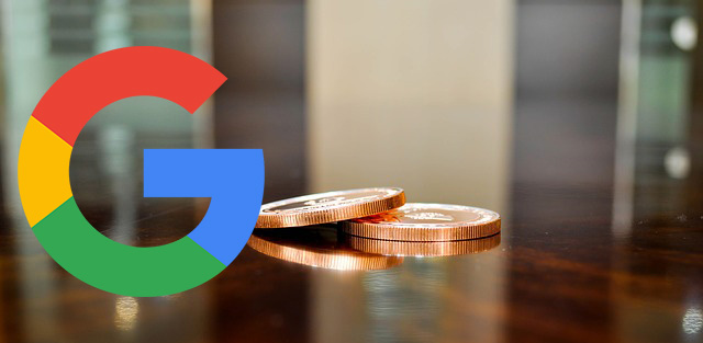 Google Smart Shopping Campaigns Can Report Fake Revenues
