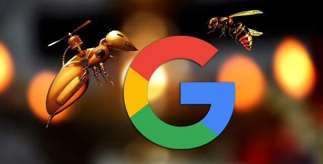 GoogleBot Can Now Crawl Over HTTP/2