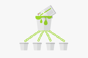 How to Look for Links with Great SEO-Juice