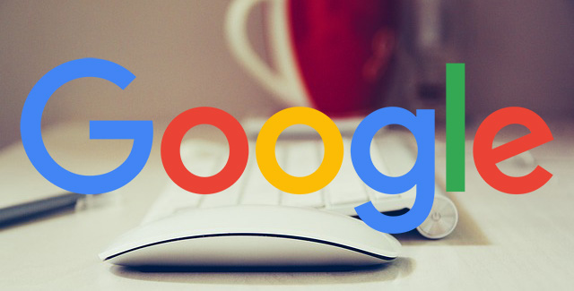 Making A Bot To Click On Your Site Won't Improve Your Google Rankings