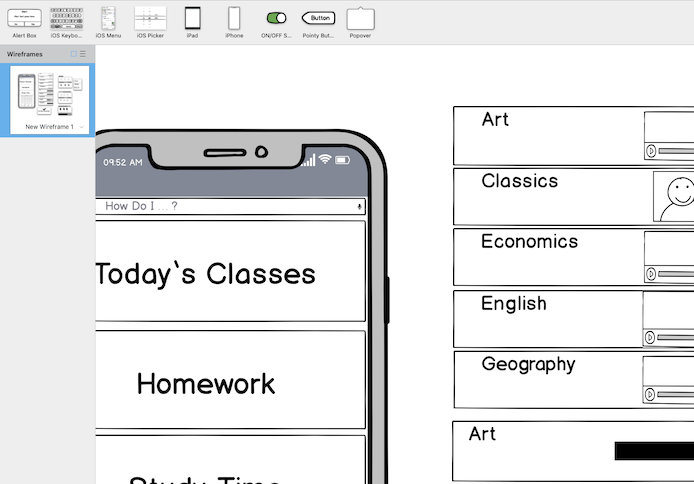 UX Tools Offline and On #WFH. The digital UX toolbox offers the UX…   by Ultan O'Broin   Nov, 2020