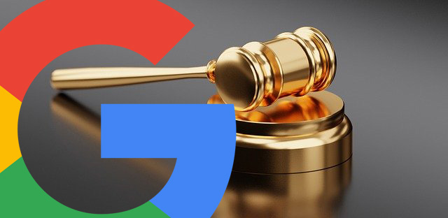 Another Google Antitrust Lawsuit But This Time Over Advertising Practices