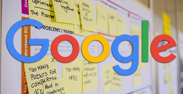 Google Search Console Issue Validation Temporarily Disabled