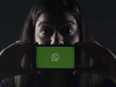 How Gen-X uses Whatsapp?. Research always excite you, it lets you… | by Kartikay Agarwal | Dec, 2020