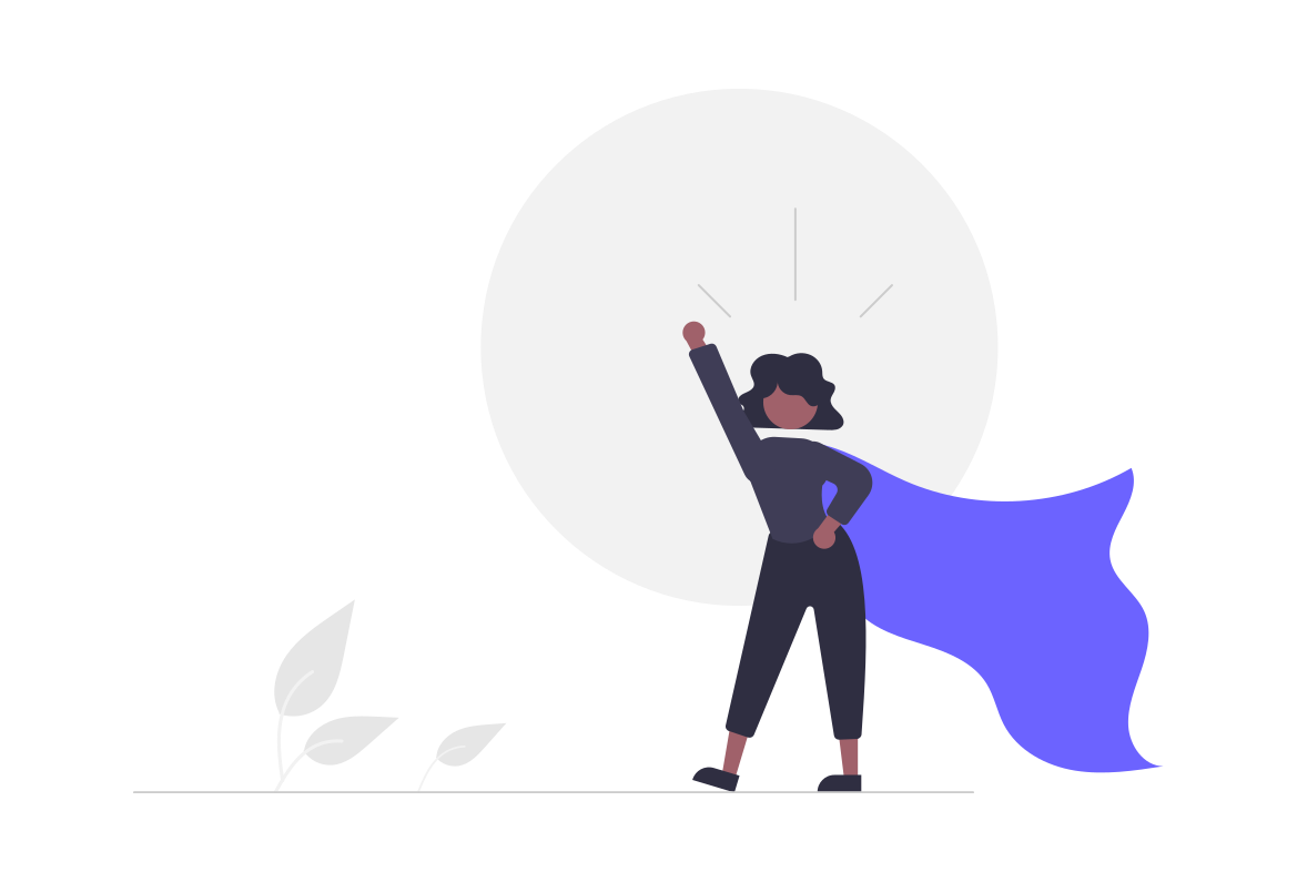 5 steps to pump up your UI skills with ease | by Anna Nikitina | Jan, 2021