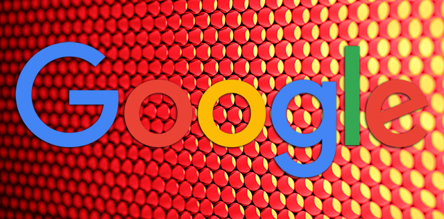 Google Continues Featured Snippets Supplemental Injected Links