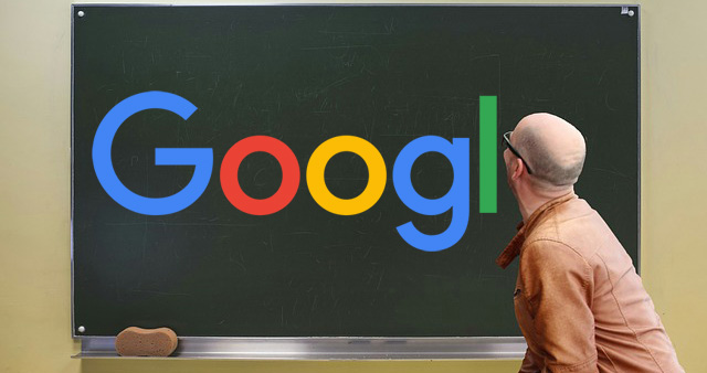 Google Job Training Rich Results No Longer In Search