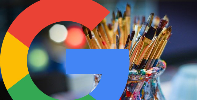 Google Search Console URL Inspection Tool Showing Multiple Referring Pages