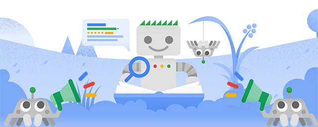 Google Working On New Robots.txt Tester Tool