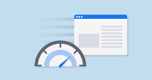 How to Setup Your Website for Speed in 2021