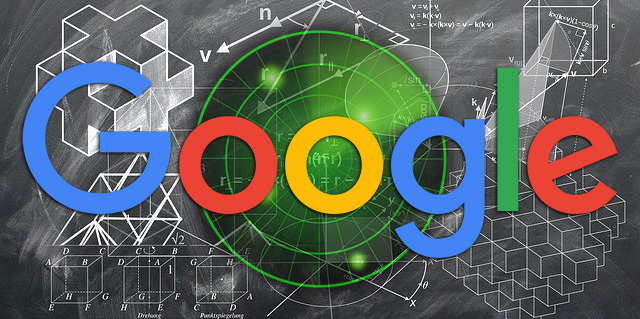 Small Google Search Ranking Algorithm Update On January 27th