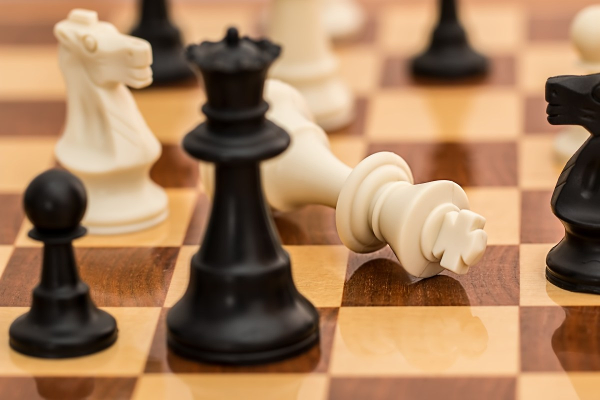 Analyze The Competition With Auction Insights