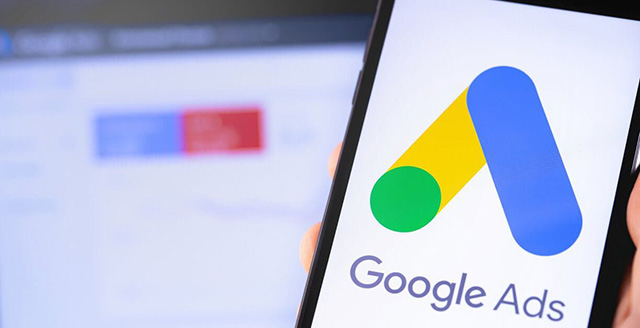 Google Ads Interface Is Down & We're Back