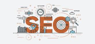 [How to] Improve the SEO of ANY Article to #1 Ranking