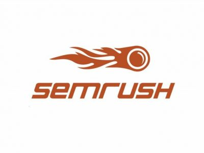 5 Ways to Use SEMRush to Gain Better SEO Traffic