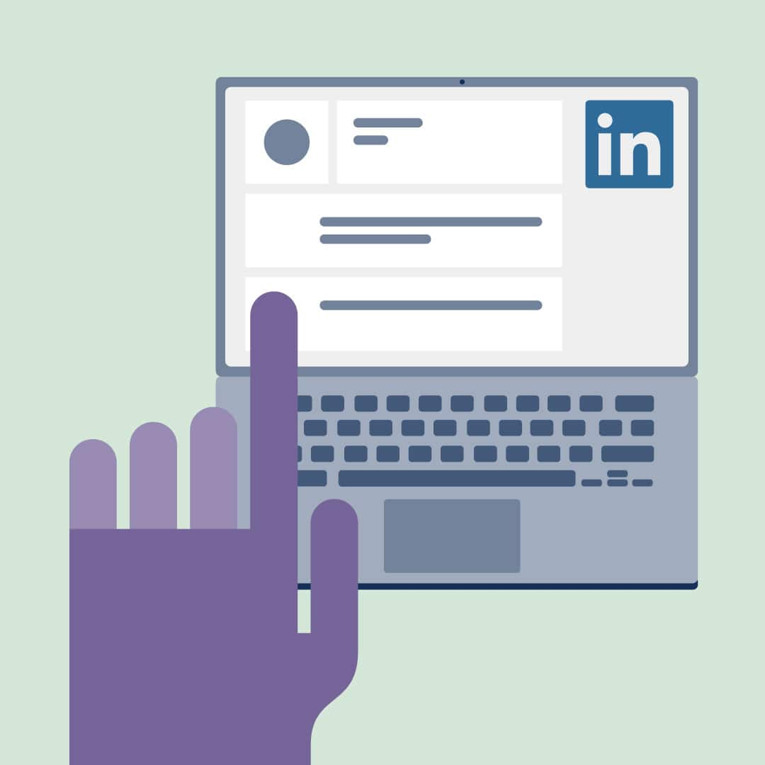 Do LinkedIn Posts With Links Get Less Engagement and Reach?