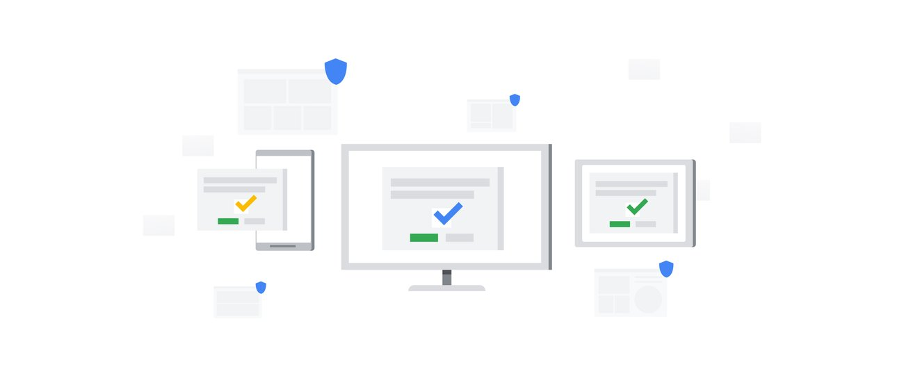 Measure conversions while respecting user consent choices