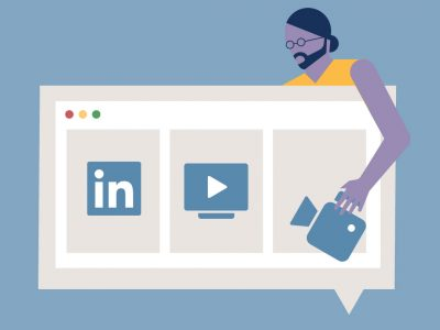 Everything You Need to Know About LinkedIn Video