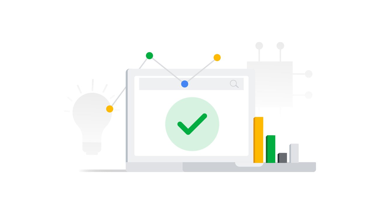 Conversion modeling through Consent Mode in Google Ads