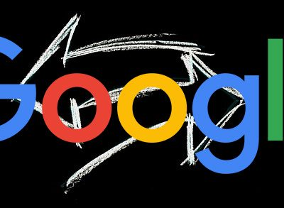 Google Can Recognize & Understand Pagination Through Internal Links