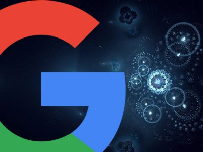 Google Search Console Gains Regular Expressions & More Data Filters