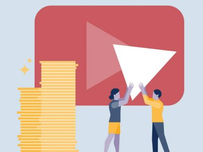 How to Create a YouTube Channel to Grow Your Brand and Make Money