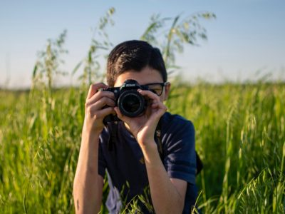 How to Make Your Creative Hobbies Sustainable | by Carbon Radio | Apr, 2021