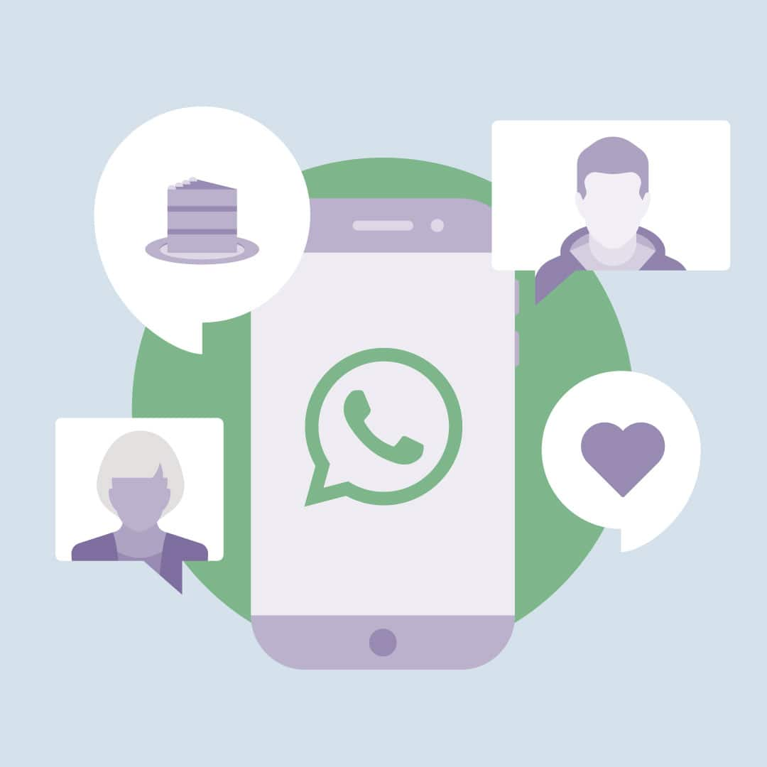 How to Use WhatsApp for Business: Tips and Tools