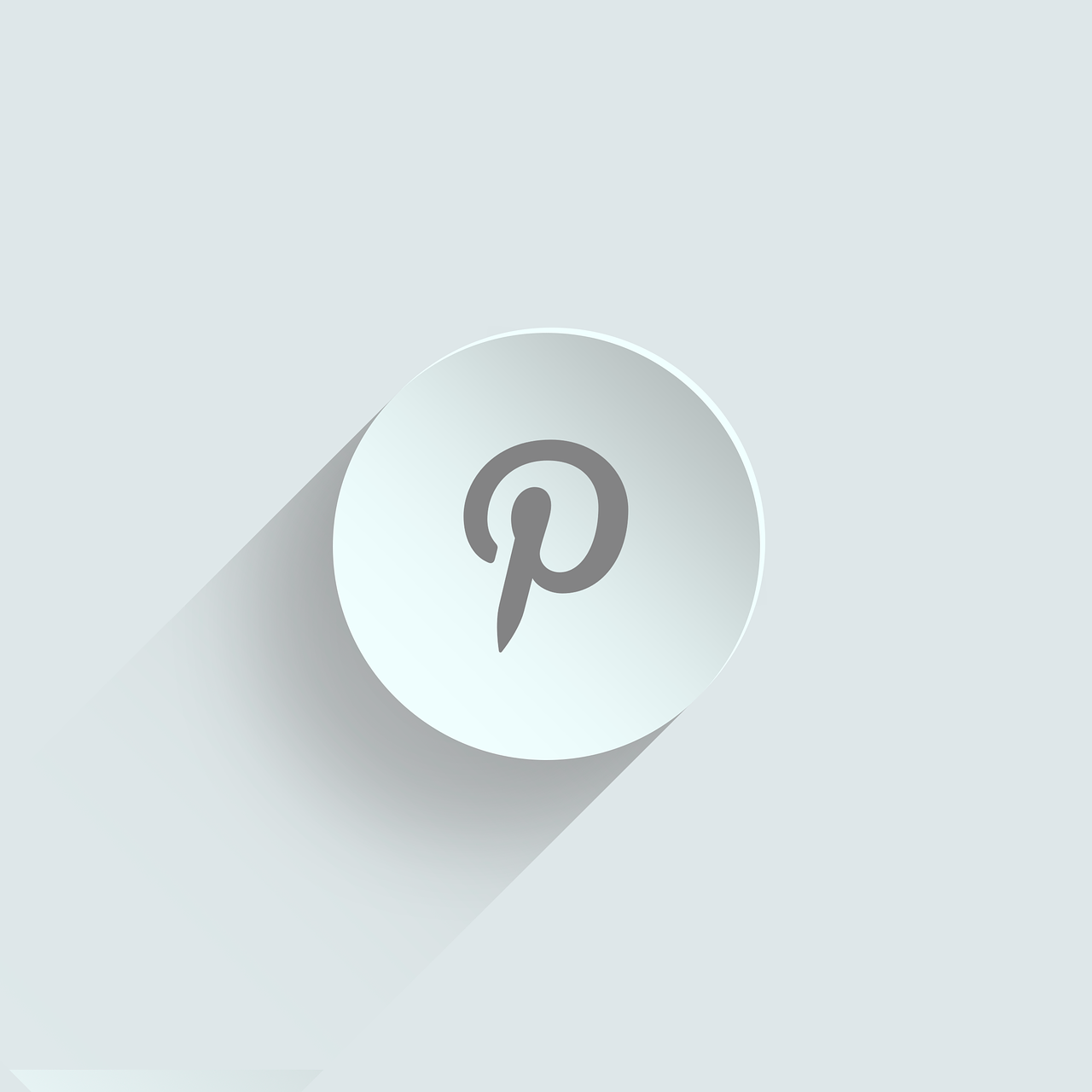 Creative Ways To Revisit Your Paid Pinterest Efforts