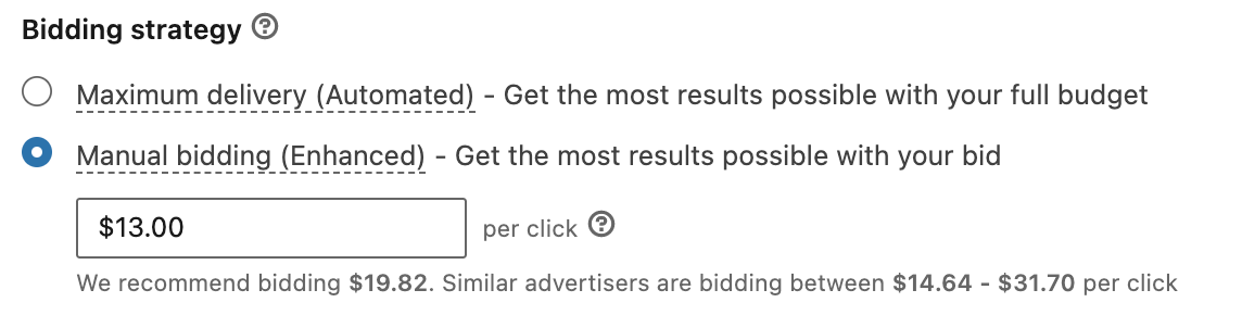 6 Tips for Decreasing Costs in LinkedIn Ads