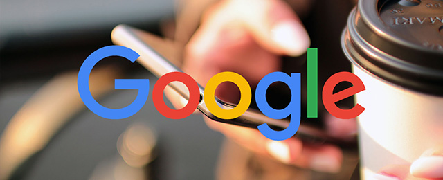 Google My Business Call History Now Showing Call Data