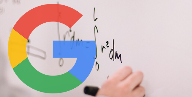 Google Search Advocates Aren't Suppose To Know About Ranking