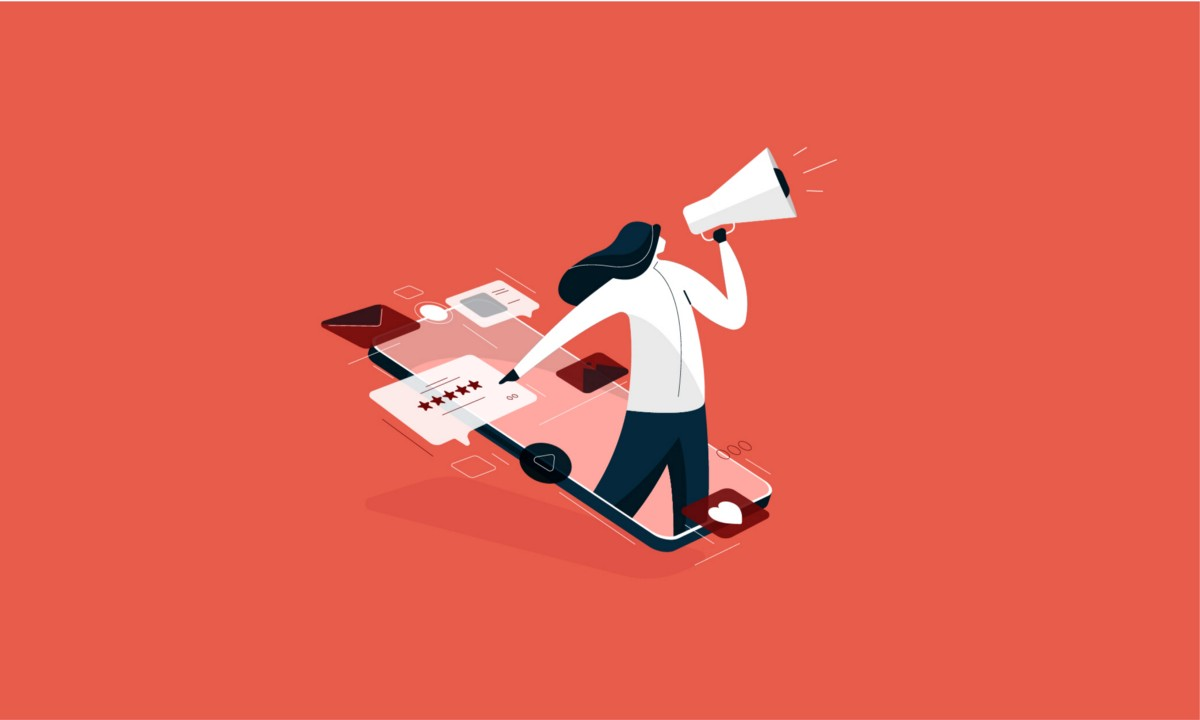 10 inspirational examples of brand guidelines | by Monica Galvan | Jun, 2021