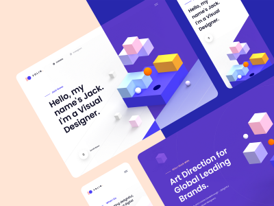 15 Tips to Create an Effective UX Design Portfolio | by Saadia Minhas | May, 2021
