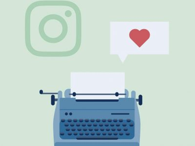 264 Creative Instagram Captions for Standout Posts