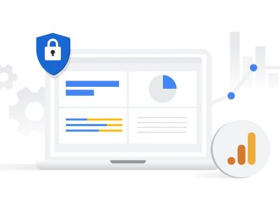 Get privacy-safe customer insights with Google Analytics