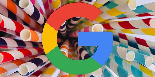 Google My Business Drops Ability To Edit Or Create Short Names