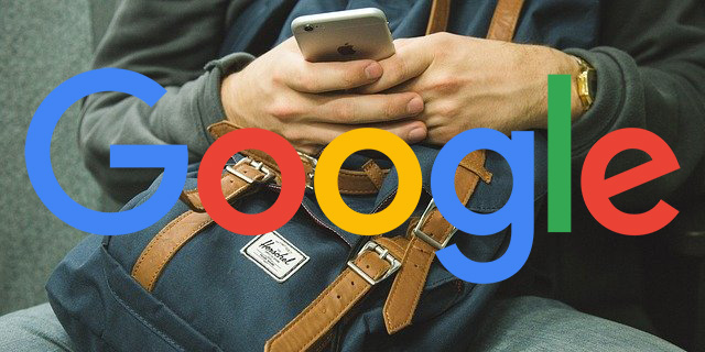 Google Reduces FAQ Rich Results To Two Results