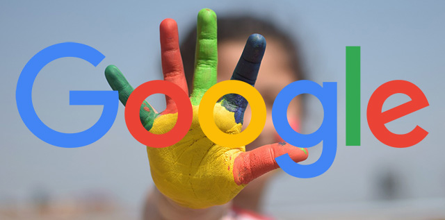 Google Says Quality Changes Take Several Months To Be Reprocessed & Reevaluated