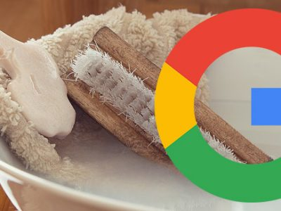 Google Says Unnatural Link Manual Actions Still Require Manual Link Cleanup
