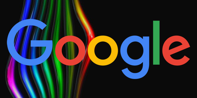 Google Site Command Query Rankings Can Be Impacted By Core Updates