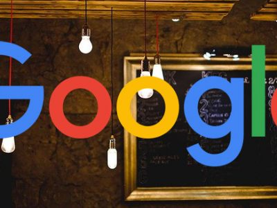 Google Testing Layouts For Local Panel On Mobile Search