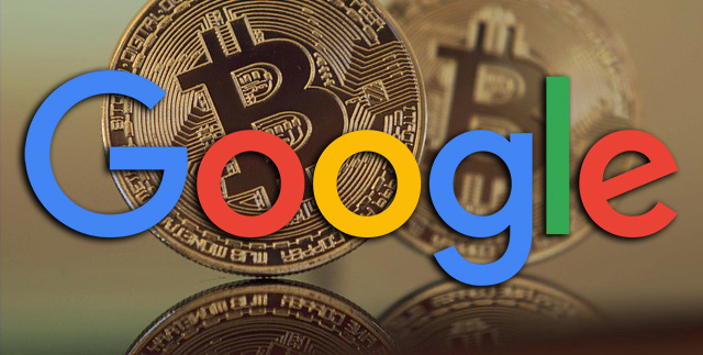 Google To Allow Cryptocurrency Advertisements Starting August 3rd