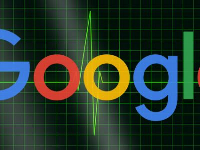 New Cumulative Layout Shift Metric Is Live In Google Search Console